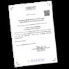 renew ssm online at e-renew.my