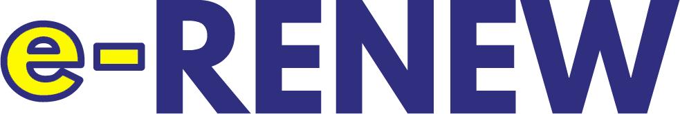 e-Renew.my